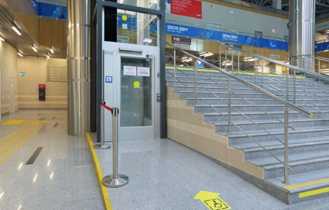 ascensor-para-discapacitados